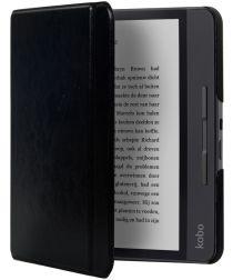 Kobo Forma Hoesje Book Case Zwart
