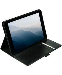iPad Air Book Cases & Flip Cases