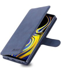 Samsung Galaxy Note 9 Book Cases & Flip Cases
