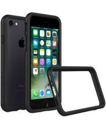 RhinoShield CrashGuard iPhone 7 / 8 Bumper Hoesje Zwart