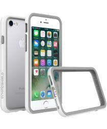 RhinoShield CrashGuard iPhone 7 / 8 Bumper Hoesje Wit