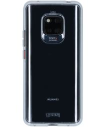 Gear4 D3O Crystal Palace Transparant Hoesje Huawei Mate 20 Pro