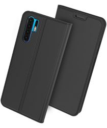 Huawei P30 Pro (New Edition) Book Cases & Flip Cases