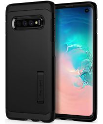 Samsung Galaxy S10 Back Covers