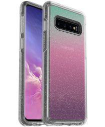 OtterBox Symmetry Hoesje Samsung Galaxy S10E Gradient Energy