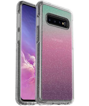 OtterBox Symmetry Hoesje Samsung Galaxy S10E Gradient Energy Hoesjes