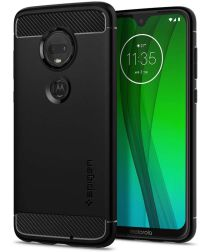 Motorola Moto G7 Back Covers