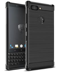 Alle BlackBerry Key2 Hoesjes