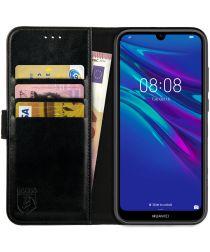 Alle Huawei Y6s Hoesjes