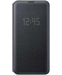 Alle Samsung Galaxy S10E Hoesjes