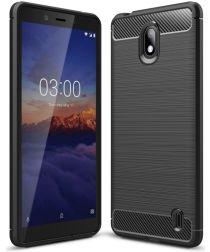 Alle Nokia 1 Plus Hoesjes