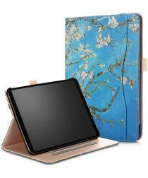 Apple iPad Pro 11 (2018) Hoes met Boom Print