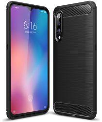 Xiaomi Mi 9 Back Covers