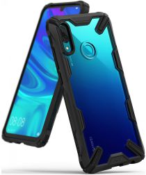 Huawei P Smart (2019) Back Covers