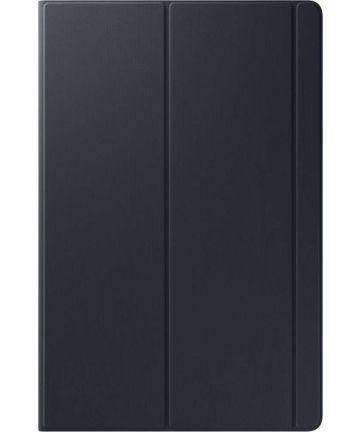 Originele Samsung Book Cover Galaxy Tab S5E Hoes Zwart Hoesjes