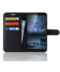 Nokia 9 PureView Book Cases & Flip Cases
