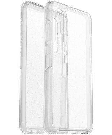 OtterBox Symmetry Case Huawei P30 Transparant Glitter Hoesjes