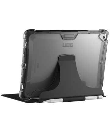 UAG Apple iPad Pro 9.7 Plyo Case Ice