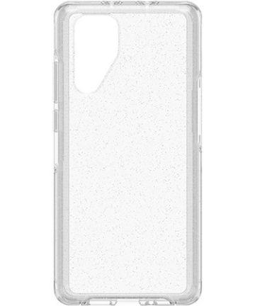 OtterBox Symmetry Hoesje Huawei P30 Pro Stardust Hoesjes