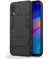 Xiaomi Redmi 7 Back Covers