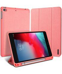 iPad Mini 5 Book Cases & Flip Cases