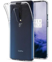 OnePlus 7 Pro Back Covers