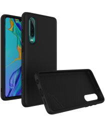 Huawei P30 Back Covers