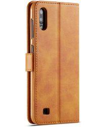 Samsung Galaxy A10 Telefoonhoesjes met Pasjes