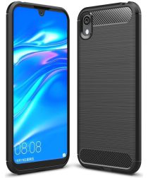 Huawei Y5 2019 Back Covers