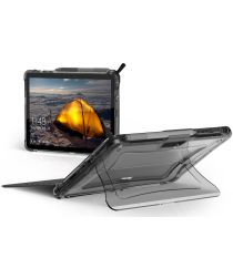 Urban Armor Gear Plyo Hoesje Microsoft Surface Go Ice