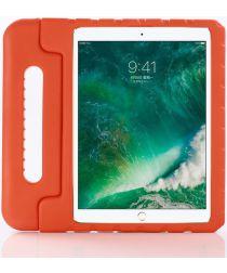 iPad Pro 11 (2018) Kinder Tablethoesjes