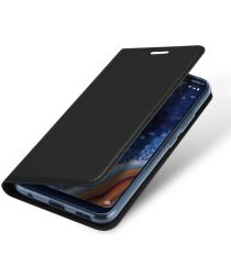 Alle Nokia 9 PureView Hoesjes