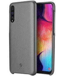 Dux Ducis Skin Lite Series Samsung Galaxy A50 Hoesje Zwart