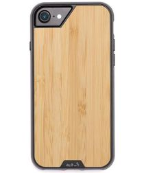 MOUS Limitless 2.0 Apple iPhone SE (2020) Hoesje Bamboo