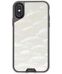 MOUS Limitless 2.0 Apple iPhone XS / X Hoesje Shell