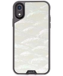 MOUS Limitless 2.0 Apple iPhone XR Hoesje Shell