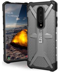 UAG Plasma Hoesje OnePlus 7 Pro Ice