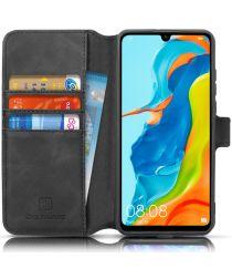 Huawei P30 Lite Book Cases & Flip Cases