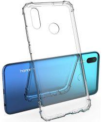 Huawei P Smart Plus (2019) Back Covers