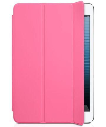 Originele Apple iPad Mini Smart Cover Pink