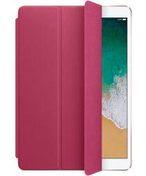 iPad Air 2019 / iPad Pro 10.5 (2017) Smart Cover Pink Fuchsia