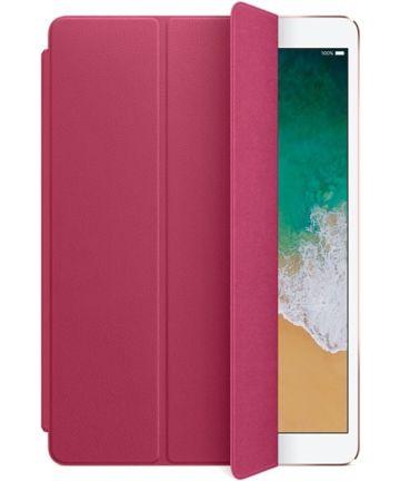 iPad Air 2019 / iPad Pro 10.5 (2017) Smart Cover Pink Fuchsia Hoesjes