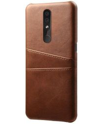 Nokia 4.2 Back Covers