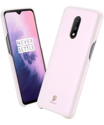 OnePlus 7 Back Covers