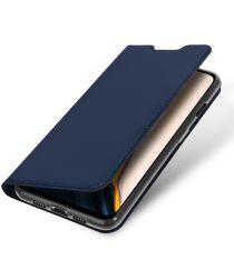 OnePlus 7 Book Cases & Flip Cases