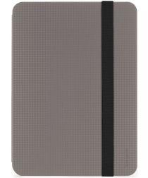 Targus Click-In Apple iPad 10.5-inch Hoes Grijs