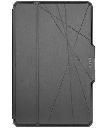 Targus Click-In Samsung Galaxy Tab A 10.5 (2018) Hoes Zwart