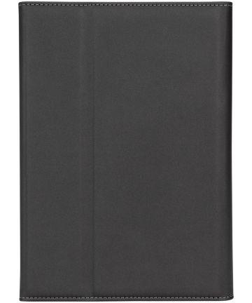 Targus VersaVu Apple iPad Mini 360° Draaibare Hoes Zwart