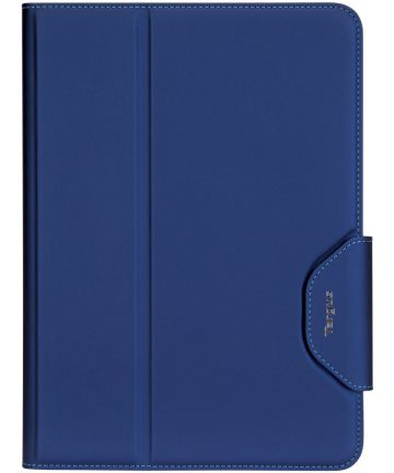 Targus VersaVu Apple iPad 9.7-inch 360° Draaibare Hoes Blauw