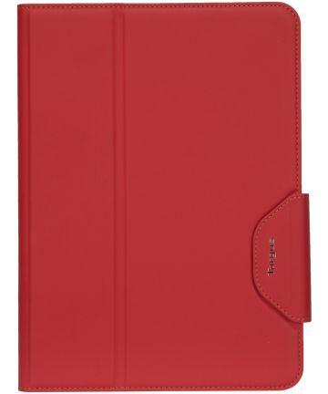 Targus VersaVu Apple iPad 9.7-inch 360° Draaibare Hoes Rood
